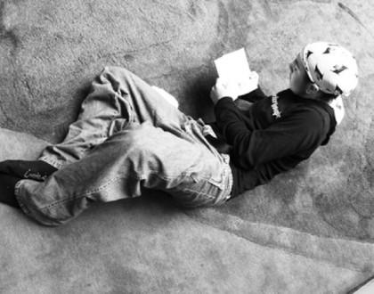 adolescent formation Arple lecteurs