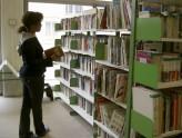 lectrice Arple romans 7-13 ans