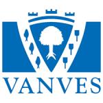 soutien mairie Vanves