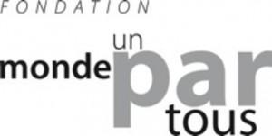 soutien fondation pour site ARPLE