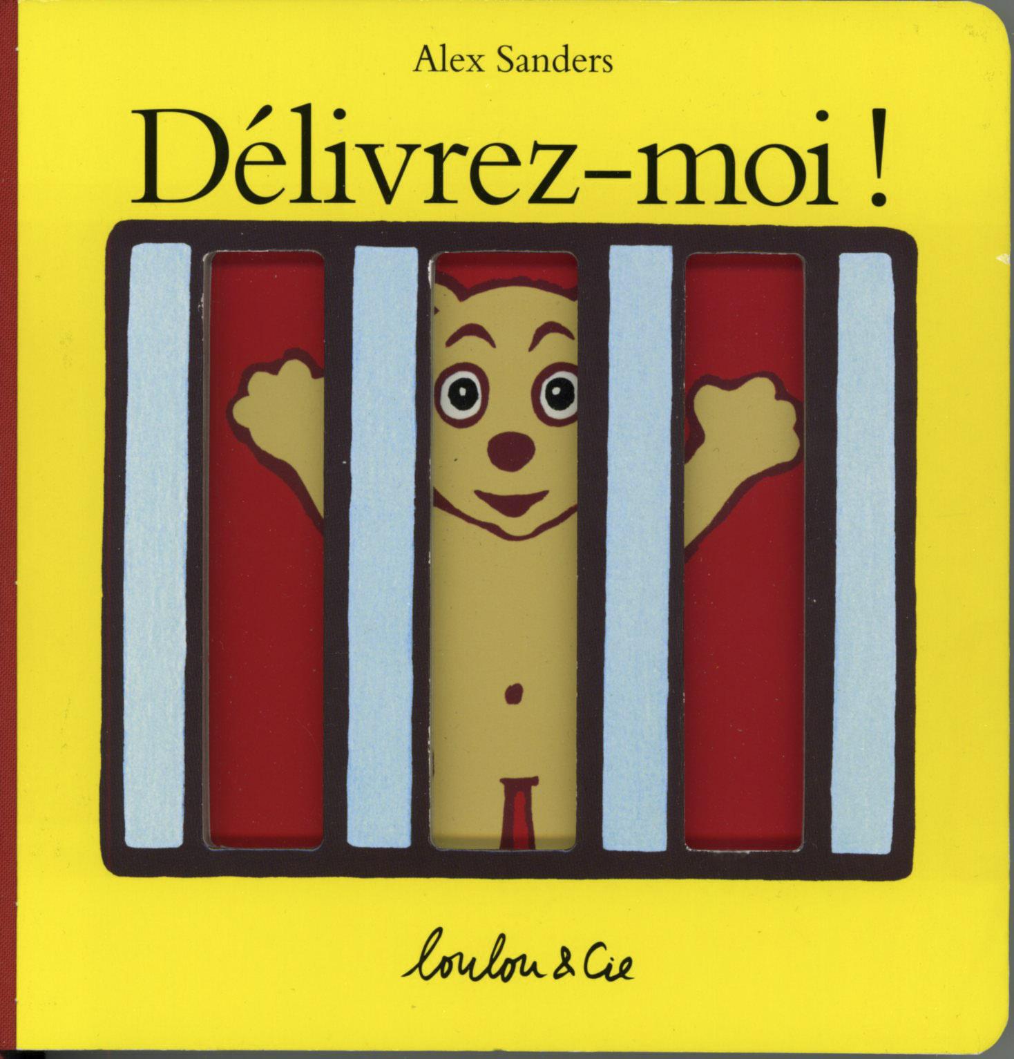 Lire pour grandir : de la lecture au Samu social à Fresnes