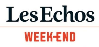 ARPLE article comment redonner aux enfants le goût de la lecture dans Les Echos WE 16 février 2018