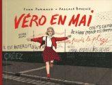 coup de coeur analyse album Arple Vero en mai 68