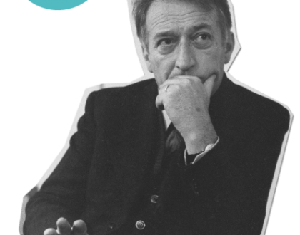 Hommage à Gianni Rodari